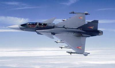 JAS-39-Gripen-02