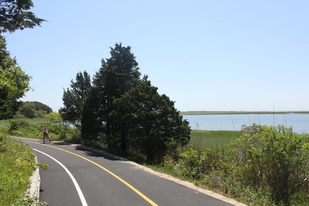 Cyckel Cape Cod