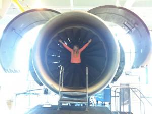 PW4000-112-Inch-Fan