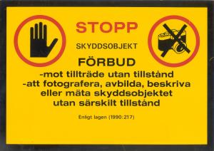 fotoförbud