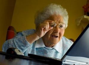 grandma-finds-the-internet