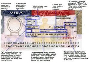 us-visa-sample