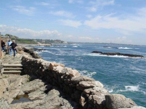newport-cliff-walk-35