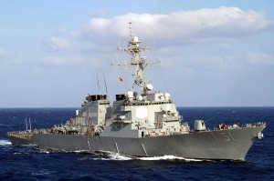 1280px-USS_Arleigh_Burke_(DDG_51)_steams_through_the_Mediterranean_Sea