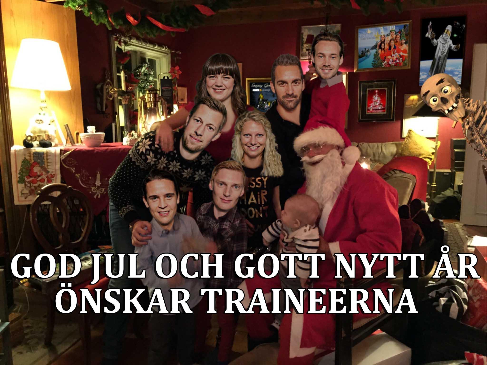 nytt_julkort2