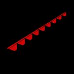 790px-Wing_structure_-_spar_svg